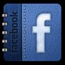 Facebook-256