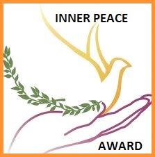 PeaceAward