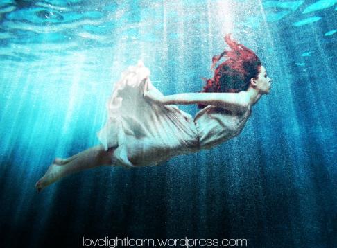 lllunderwater_03